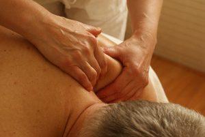 Massagetherapie Utrecht